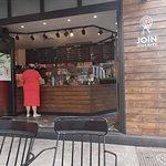 صورة فوتوغرافية لـ JOIN Juice Bars