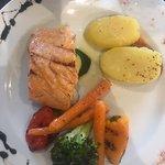 Zdjęcie Cucina