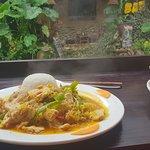 صورة فوتوغرافية لـ Little Vietnam Restaurant