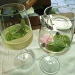 صورة فوتوغرافية لـ Restaurant Onkel Taa - Bad Egart