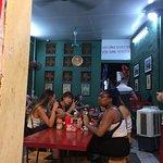 Pho Bo Mau Dichの写真