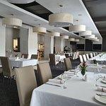 Zdjęcie Restauracja Kuchnia Otwarta