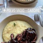 صورة فوتوغرافية لـ Polvo Vadio