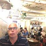 Photo of Trattoria Bar Pontini