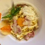 Photo of Marinelli Bistronomia