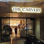 Zdjęcie The Carvery