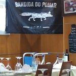 Foto de Restaurante O Canhão I