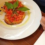Foto de Pizzeria-Restaurant Petr