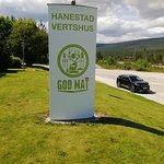 Bilde fra Hanestad Vertshus