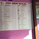 Foto di Non Solo Pizza