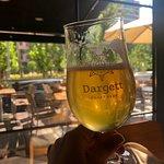 Photo of Dargett Craft Beer
