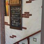 Photo of KaRu Bar