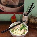 Photo of Fu Shou Noodle Club