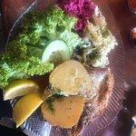 Zdjęcie Captain Morgan Pub Restauracja Hotel