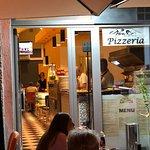 Fotografia lokality Napul'é Pizzeria Napoletana