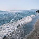 תמונה של Nautica