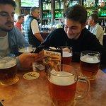Foto van Caffrey's Irish Pub