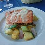 Bilde fra Victoria's Restaurant