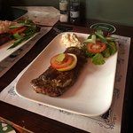 Cafe Sonneveld照片