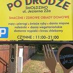 Photo of Po Drodze
