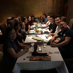Foto di Anoki Indian Restaurant