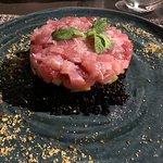 Foto van Novantacinquecento Food and Drink