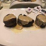 Prime Steak and Wine照片