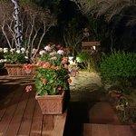 Aldiola Country Resort Image