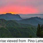 ภาพถ่ายของ The Piney Bistro Cafe