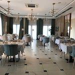 Foto de Tukan Restaurant
