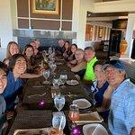 Foto de Plantation House Restaurant