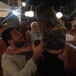 Gironda Restaurant – fotografija