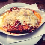 Photo of Vespa Italian Restaurant