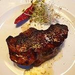 Pimiento Argentino Grill照片