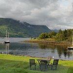 Isles of Glencoe Hotel Foto