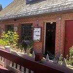 The Viking Garden Restaurant & Cellars照片