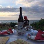 Bilde fra Restaurant Creta