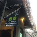 Petit Paris照片