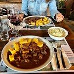 Foto de Restaurant Marko