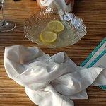 Lagarto Brasserie照片