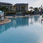 Margaritaville Resort Orlando 사진