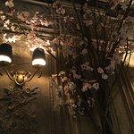 Foto de La Coppola Ristorante & Oyster Bar