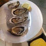 Foto de Lady Restaurant