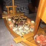 Bilde fra Stacey's Yum-me Kitchen