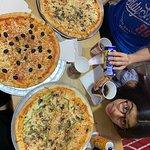 Foto de Mr. Pizza