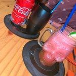 Lamparilla Tapas & Cervezas照片