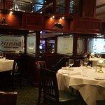 Donovan's Steak and Chop House照片
