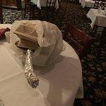 ภาพถ่ายของ 1776 Restaurant