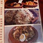 Foto de Knock Knock restaurant