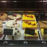 Photo of Patisserie Lac